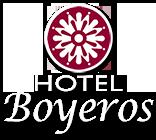 Hotel Boyeros